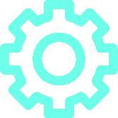 Custom Game Server Panel