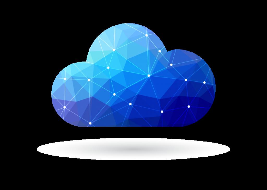 Konnect Hosting Game Server Cloud